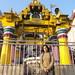 Vishram Ghat-Mathura-076
