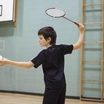 Peps_Badminton_20141115_HubertGaudreau_0006