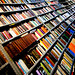 Books by vijayaprakashboggala