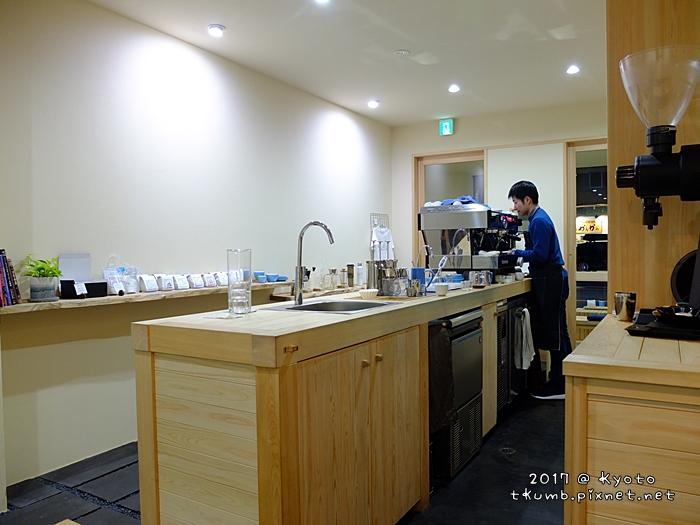 2017 LIGHT UP COFFEE KYOTO (4).JPG