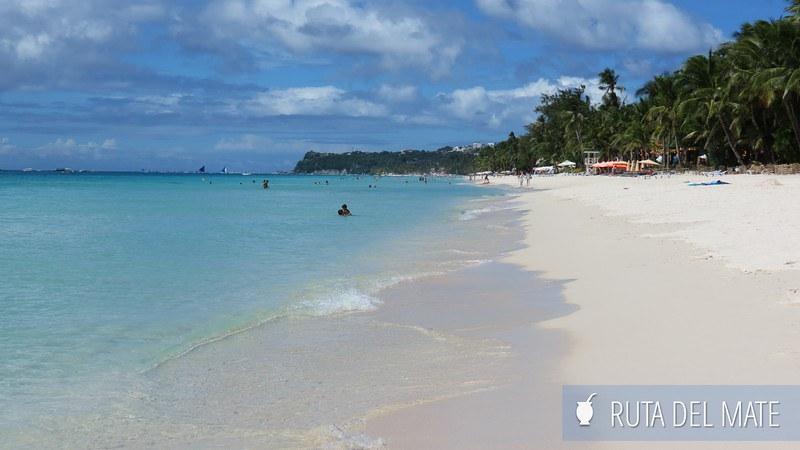 Boracay Filipinas (6)