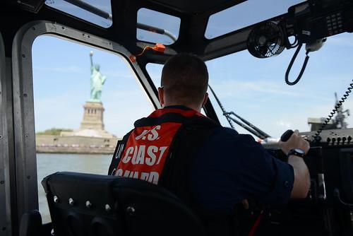 Protecting Liberty