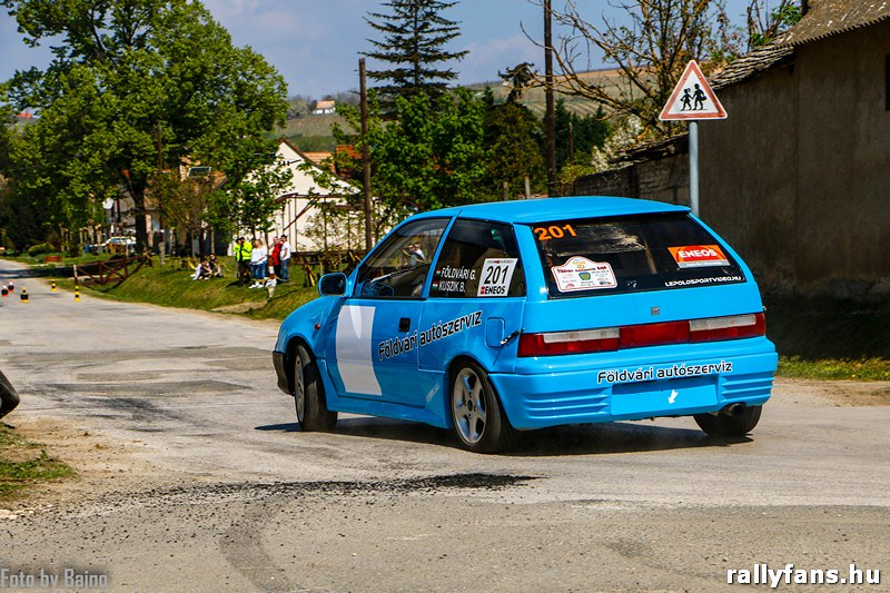 RallyFans.hu-04378