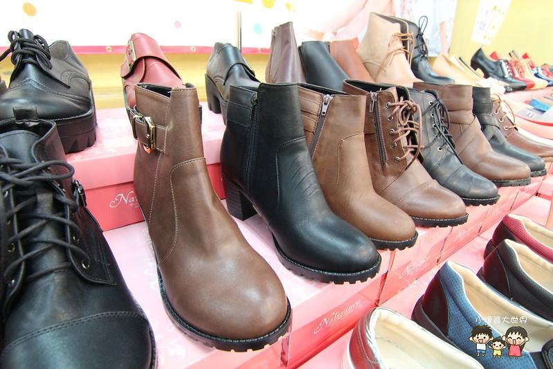 女鞋特賣愷 125