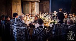 Софийский собор 270