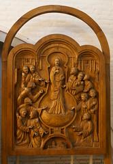 7789 Eglise Saint-Didier d'Asfeld