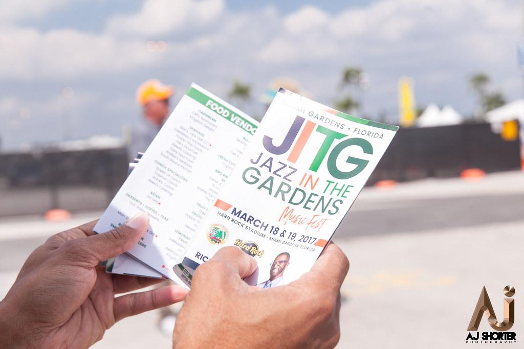2017 JITG