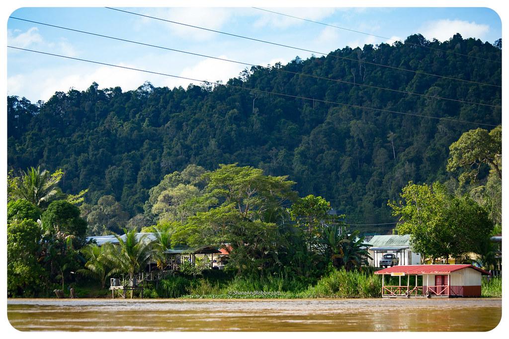 Borneo-20170411-IMG_7598