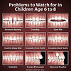 Watch for These Developing Bite Problems with Your Child's Teeth https://t.co/P2g1pArzwU