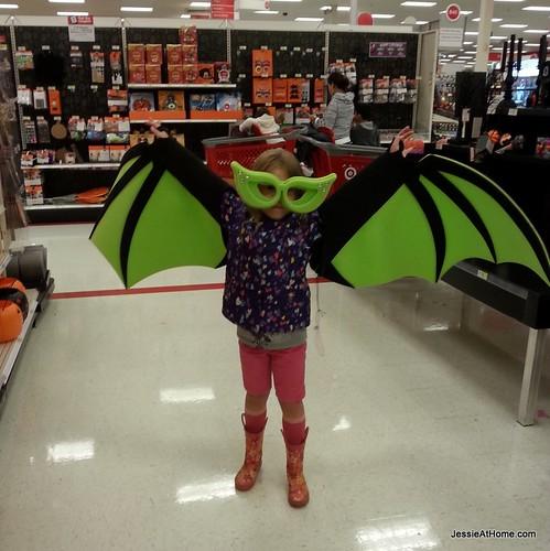Bat-Kyla