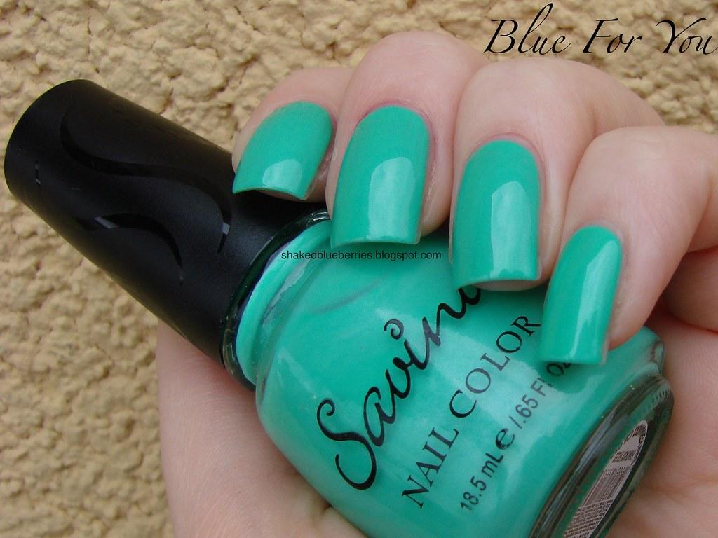 Savina_blue_for_2