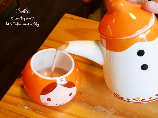 可愛下午茶綠野仙蹤 (24)