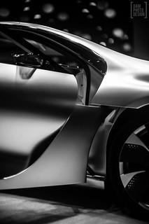 Renault-details-@-Paris-2014-007