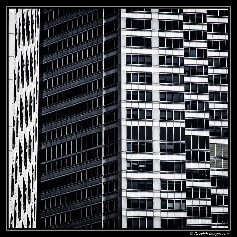 Mono Windows