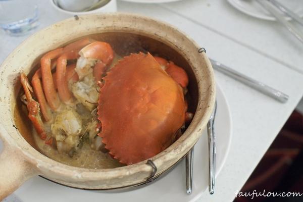 seafood (28)