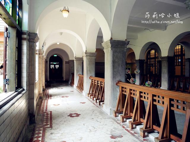 北投文物館 (18)