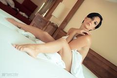 Hotelsuite 11
