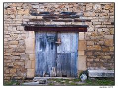 2014-05-31_Bleymard-Pont_de_Monvert-0001