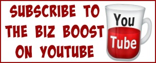 BIZBOOST ON YOUTUBE