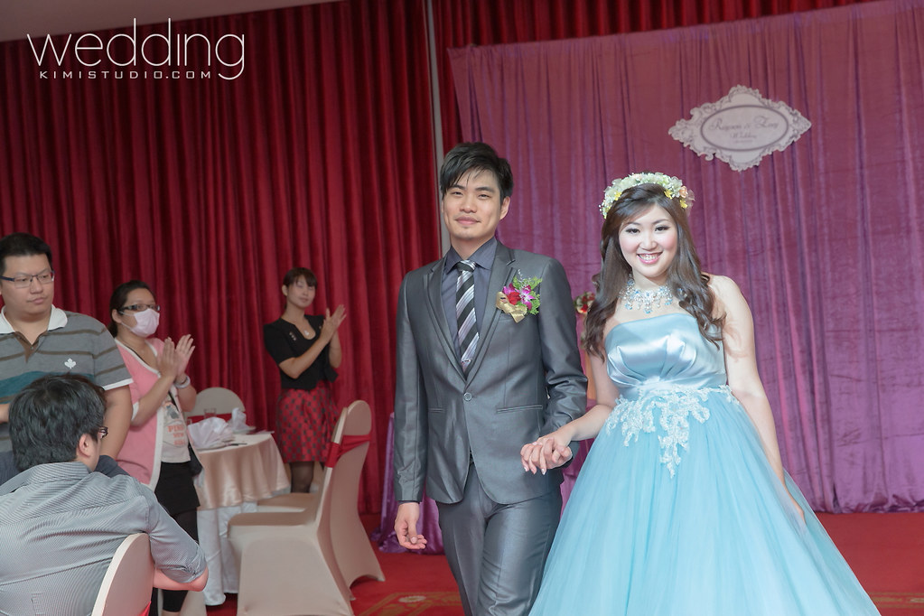 2014.07.05 Wedding Record-220