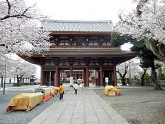beibaogo posted a photo:圖片來源維基百科