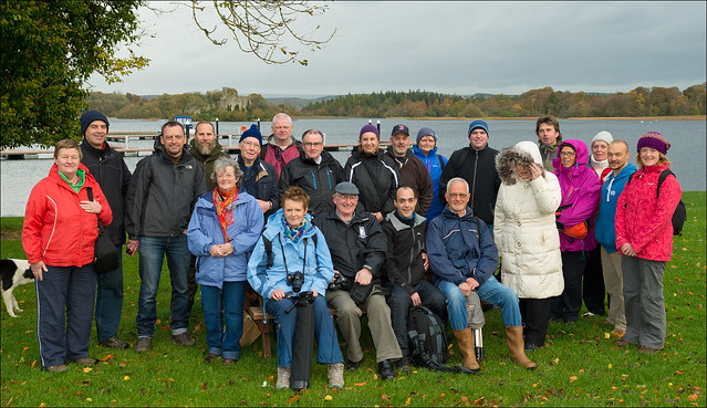 BCC Photo Shoot Lough Key Sunday 26th October 2014 _KBP2664.jpg