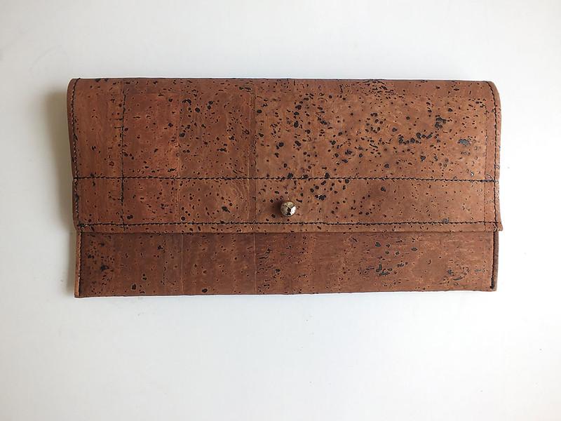 Xianna Cork Collection
