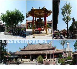 kaiyuanshi.jpg