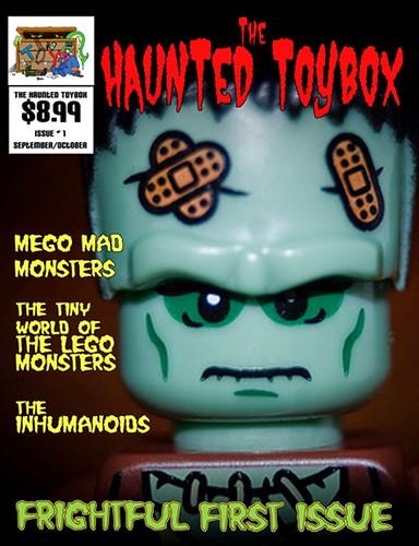 HauntedToybox1 - Copy