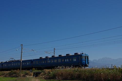 IMGP3273