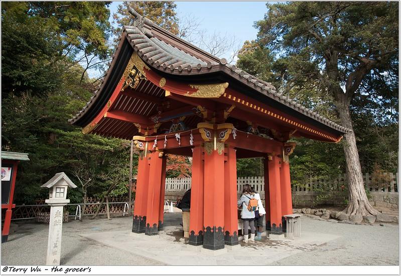_2013-12 鎌倉八幡宮-19