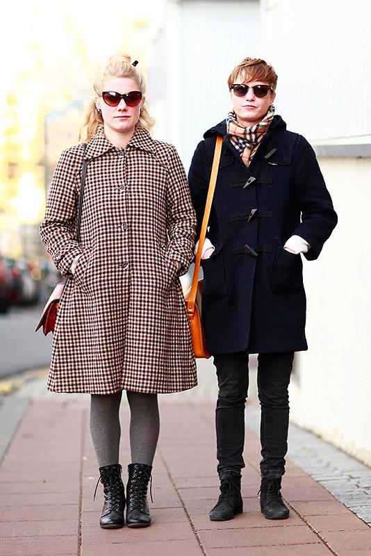 tinna_halla iceland, Quick Shots, Reykjavik, street fashion, street style, women