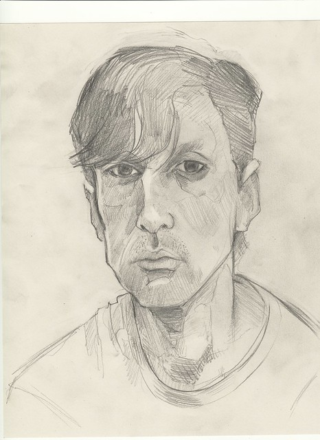 jim-sketch
