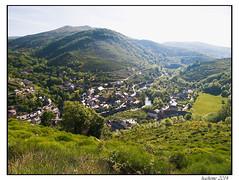 2014-06-01_Pont_de_Monvert-0002