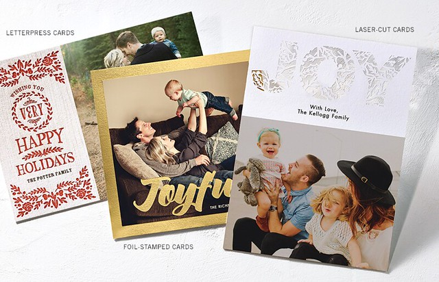 tint-prints-holiday-cards