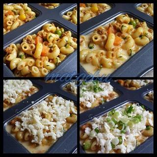 baked macaroni2