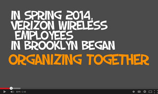 06_Verizon_Workers