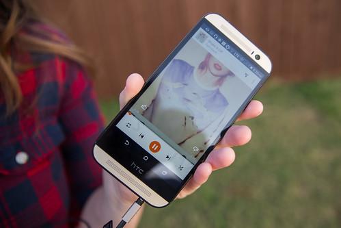 HTC One M8-12.jpg