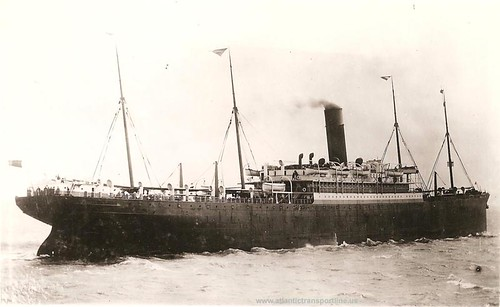 20 SS Minneapolis