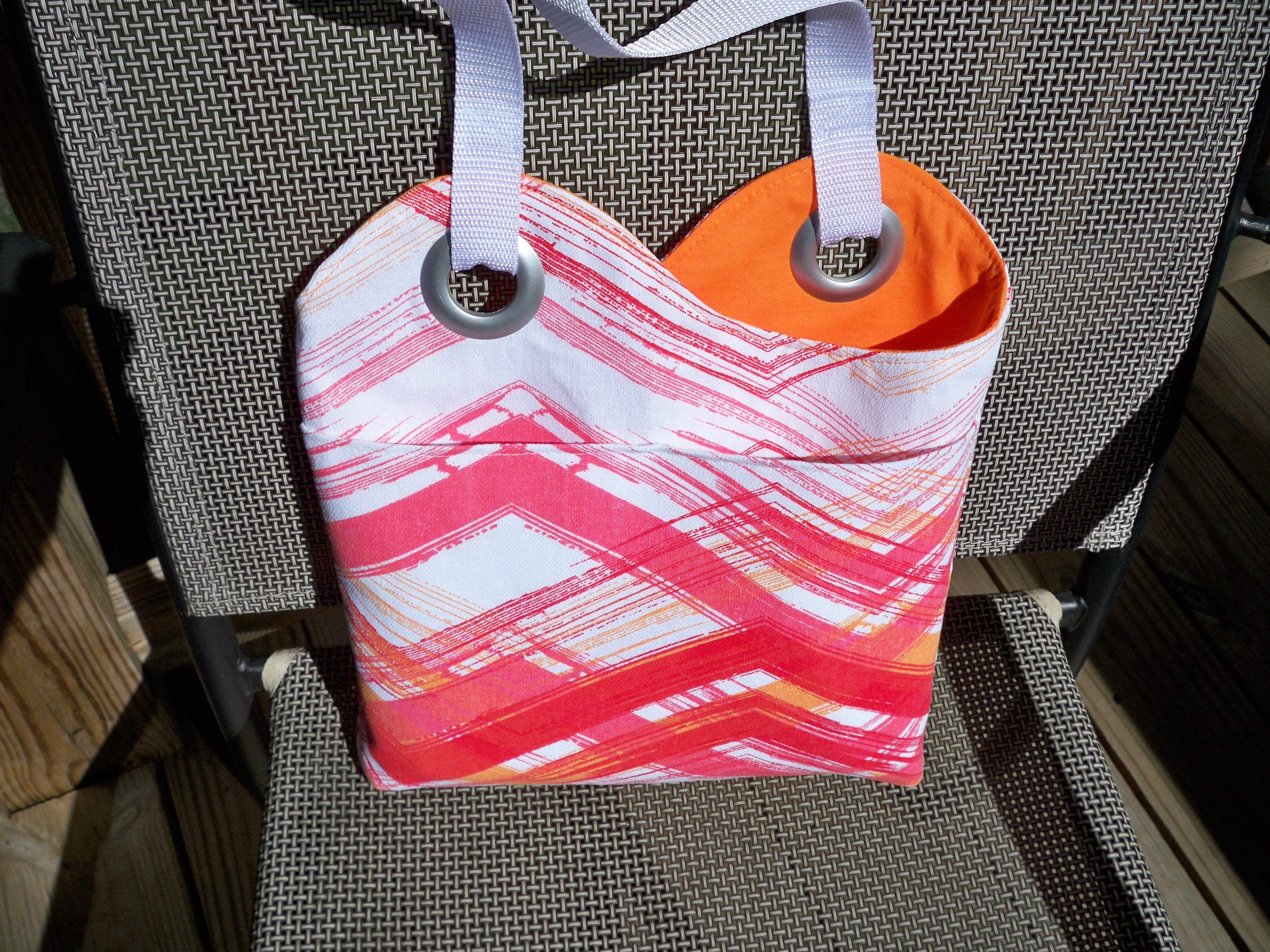 Sidekick Sling Bag