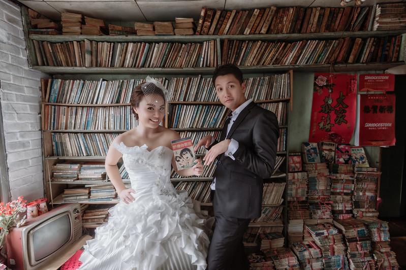 自助婚紗, 婚攝, 婚攝東法, Pre-Wedding, 九份, Fine Art, 自主婚紗, 風格婚紗
