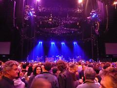 Pearl Jam Amsterdam-3