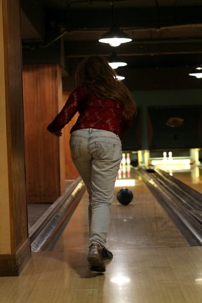 Bloomsbury Bowling Lanes (20)