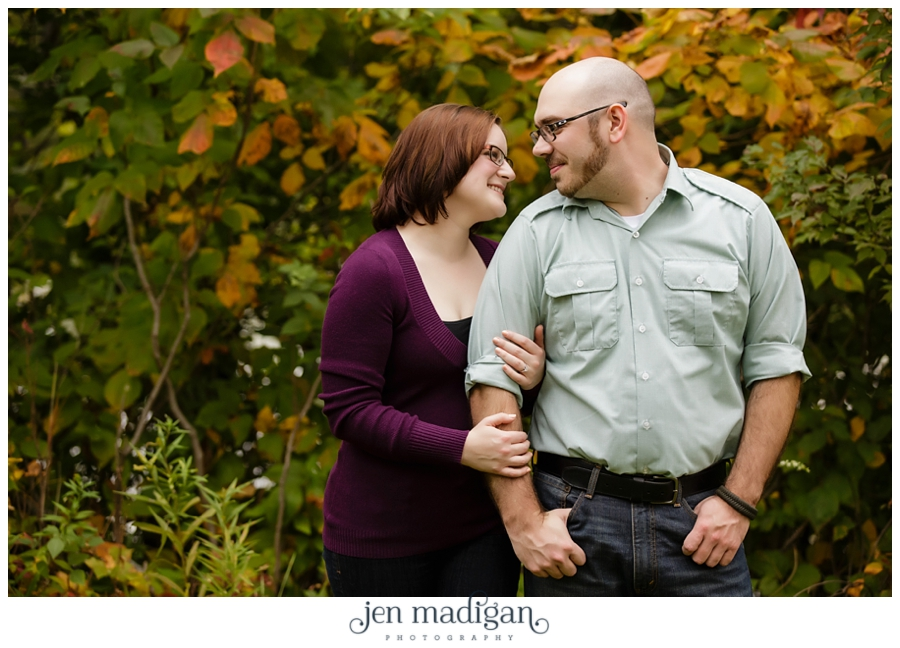 jennwill-engagement-67