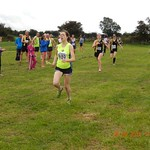 2014-star-of-the-sea-xc-stamullen-026