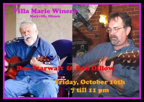 Starwalt & Dillow 10-10-14