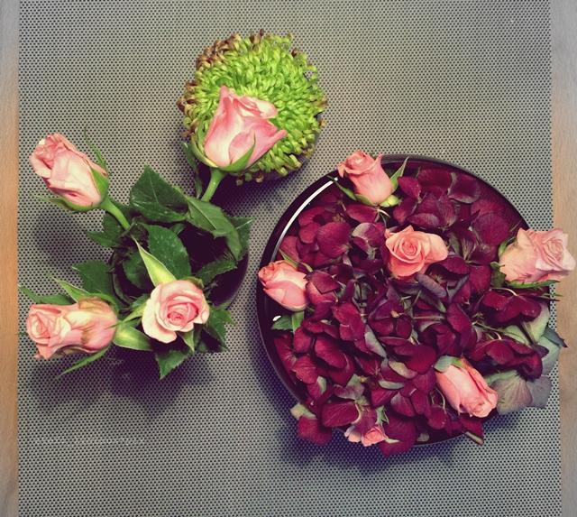 friday-flower_1