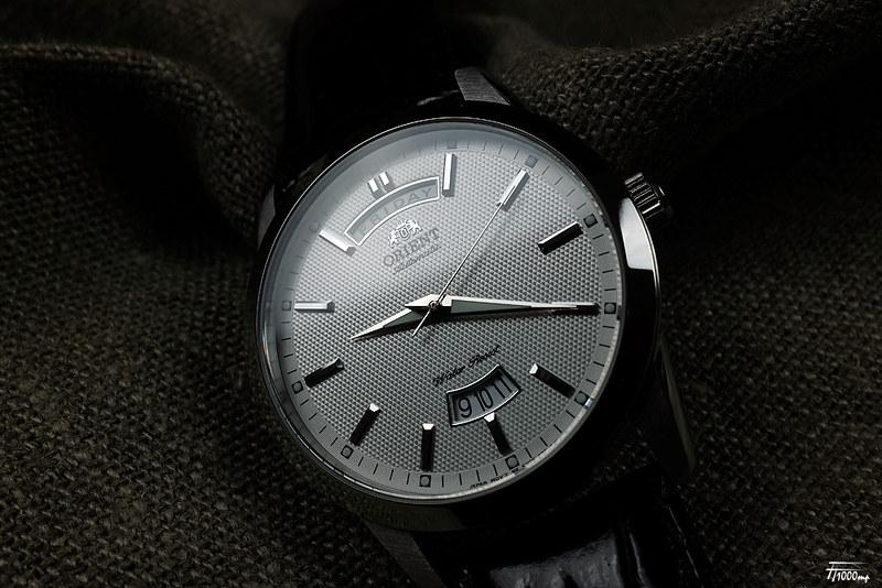 Un bilan horloger 2014 ? 15307301197_fd21bbb563_c