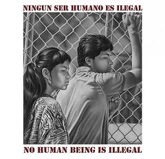 vallen_illegal-770x740