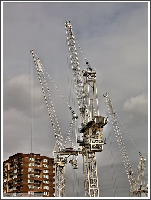 IMG_1969 Elephant and Castle..